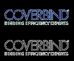 Coverbind Binding Supplies