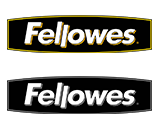 Fellowes Binding Supplies