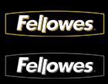 Fellowes Binding Supplies