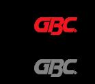 GBC Binding Supplies