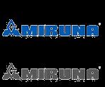 Miruna Binding Supplies