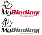MyBinding Binding Supplies