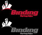 MyBinding Binding Supplies