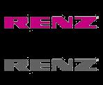 Renz Binding Supplies