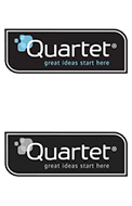 Quartet Boards