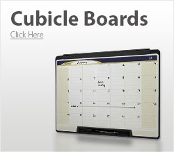 Cubicle Boards