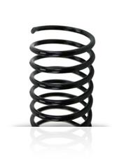 Spiral Coil
