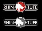 Rhin-O-Tuff Spiral Coils
