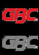 GBC Spiral Coils