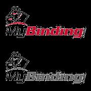 MyBinding Spiral Coils