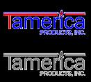 Tamerica Plastic Combs