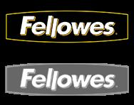 Fellowes Plastic Combs