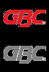 GBC Plastic Combs