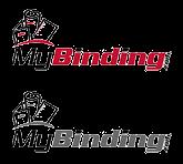 MyBinding Plastic Combs