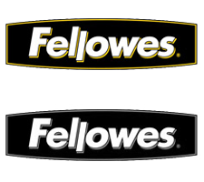Fellowes Covers