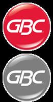 GBC Covers