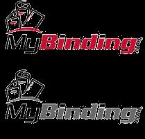 MyBinding Covers