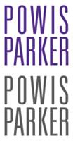Powis Parker Covers