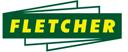 Fletcher Terry