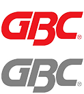 GBC Linen Weave Covers