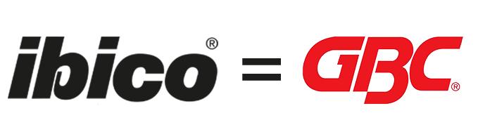 Ibico / GBC