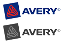 Avery Index Tabs Shredders
