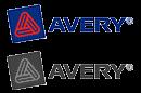 Avery Index Tabs Shredders