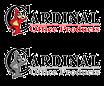 Cardinal Index Tabs