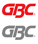GBC Index Tabs