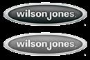 Wilson Jones Index Tabs