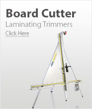 Mounting Trimmers