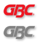 GBC Laminating