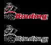 MyBinding