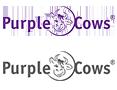 Purple Cows