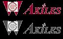 Akiles Laminators