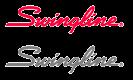 Swingline Laminators
