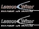 Lassco Wizer