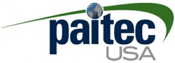 Paitec