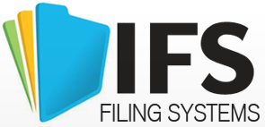 PMA/IFS Filing Systems
