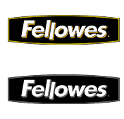 Fellowes Regency Leatherette Covers