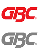 GBC Regency Leatherette Covers
