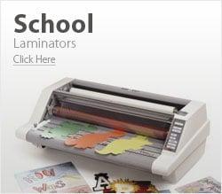 School Roll Laminators