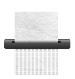 Micro Cut