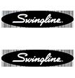 Swingline
