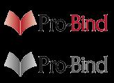 Pro-Bind