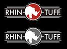 Rhin-O-Tuff