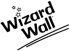 Wizard Wall