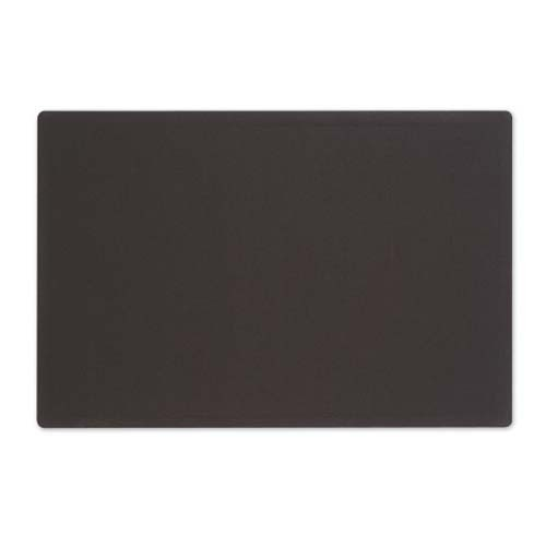 Quartet Black Fabric Bulletin Board