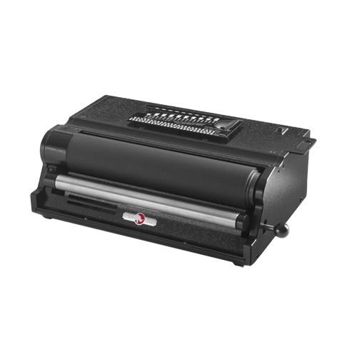 Rhin-O-Tuff Onyx HD4170 Electric 12' Coil Inserter